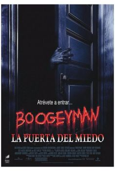 Boogeyman 2005 Online Full Movie .Every culture has one – the horrible monster fueling young children's nightmares. But for Tim, the Boogeyman still lives in his memories as a creature that devoure…