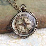 compass boutonniere - Google Search