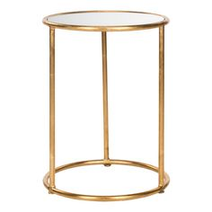 Shay Accent Table