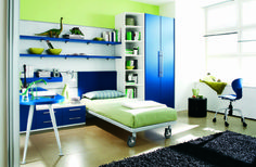 40 Dreamy Blue Boys Bedroom Ideas That Will Thrill You Blue Green Brown Boys Bedroom Colors Design Ideas Green And Navy Nautical Nursery Boy Nursery Colors Green Blue Green Bedroom Lime Green Boys Bedroom Colors, Bedroom Color Schemes, Girls Bedroom, Master Bedroom, Bedroom Decor, Bedroom Ideas, Bedroom Themes, Bedroom Inspiration, Quartos