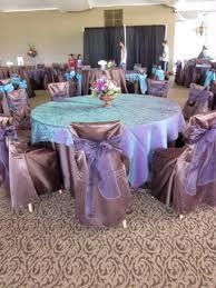 Morgan Creek Golf Club - Roseville Wedding Reception Locations, Golf, Wedding Ideas, Club, Table Decorations, Furniture, Home Decor, Decoration Home, Wedding Reception Venues
