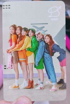 Check out GFriend @ Iomoio Gfriend And Bts, Sinb Gfriend, Gfriend Sowon, Girl Group Pictures, Band Pictures, Kpop Girl Groups, Kpop Girls, Korean Girl Band, Red Velvet Seulgi