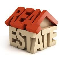 House buyers for cash in katy