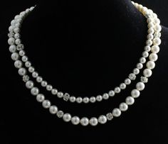 https://www.etsy.com/listing/113546806/pearl-bridal-necklace-two-strand-pearl?ref=sr_gallery_33&ga_search_query=wedding+necklace+bridal+jewelry&ga_page=3&ga_search_type=all&ga_view_type=gallery
