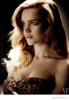 Bette midler breast