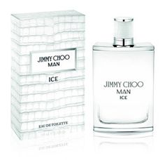 742fa6034ee 625 Best Jimmy Choo Fragrance images