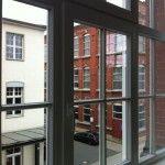 Fenster austauschen ohne Dreck - http://innenausbau-erlangen.de/fenster-austauschen-ohne-dreck/ - #Fenster, #FensterAustauschen, #FensterErlangen