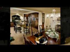 Woodbridge New Homes by American West