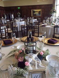 #wedding #weddingdecor #weddinginspiration #coloradosprings