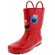 BOYS OFFICIAL PAW PATROL CHARACTER WELLIES WELLINGTON RAIN SNOW BOOTS SIZE 4-10