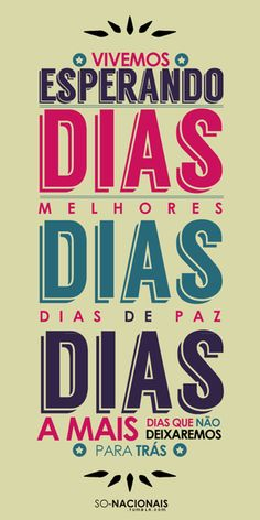 Dias Melhores - Jota Quest Music Love, Music Is Life, Picture Song, Song Lyrics Art, General Quotes, Truth Of Life, Music Pictures, Vintage Music, Beautiful Songs