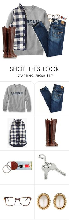 """his name is colton☺️"" by robramey17 ❤ liked on Polyvore featuring American Eagle Outfitters, J.Crew, Tory Burch, Prism and Christian Dior"