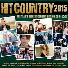 Thor's Land :: Hit Country 2015