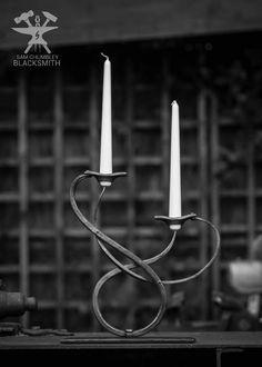 Мастер-Blacksmith | VK