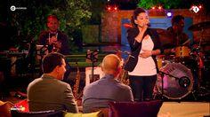 Julia Zahra - Dit moet een zondag zijn - De Beste Zangers van Nederland