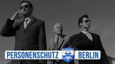 Wenn Sie einen zuverlässigen Personenschutz in Berlin suchen, sind Sie bei Head-Security an der richtigen Adresse. Das Sicherheitsteam von Head Security biet...