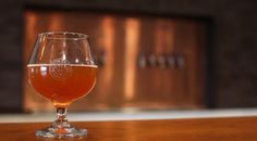 4th Tap Brewing Co – Texas Craft Brewery Profile