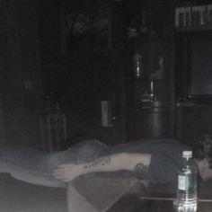 Random planking Planking, Random, Awesome
