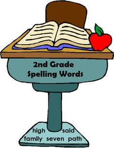 Find lots of first grade spelling word lists, spelling word games, spelling worksheets and other grade spelling resources here. Fifth Grade Spelling Words, Spelling Bee Word List, Spelling Word Games, Spelling Worksheets, Spelling Practice, 1st Grade Worksheets, Fun Worksheets, Bee Activities, Grade 1