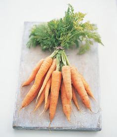 Carrots to get rid of bad breath, a little dawn soap to kill fleas, vitamin E for skin, vaseline for cracked paws....a ton of great tips for dogs and cats