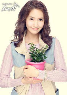 love rain | Love Rain OST) Love Rain Lyric – Jan Geun Suk