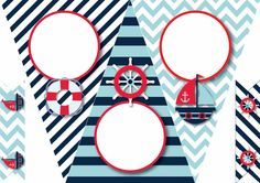 БЕСПЛАТНАЯ раздача — закрыто Navy Blue Decor, Kids World Map, Under The Sea Theme, Bee Party, Baby Shawer, Nautical Party, Bunting Flags, Digital Scrapbook Paper, Baby Boy Shower