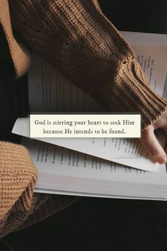 And I will be a father to you and you shall be sons and daughters to Me, says the Lord Almighty. Bible Verses Quotes, Bible Scriptures, Faith Quotes, Peace Quotes, Bible Encouragement, Christian Encouragement, Quotes About God, Quotes To Live By, Bible Notes