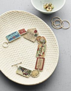 How-To: Make a Shrinky Dink Bracelet | Make: DIY Projects, How-Tos, Electronics, Crafts and Ideas for Makers