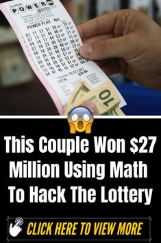 Play the world's biggest jackpots online Lucky Numbers For Lottery, Winning Lottery Numbers, Lotto Numbers, Lottery Winner, Winning The Lottery, Lottery Strategy, Lottery Tips, Lottery Games, Lottery Tickets