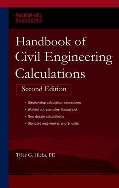 Civil engineering conventional and objective type by rs khurmi and handbook of civil engineering read more about compute calculation beam determine method and concrete fandeluxe Images