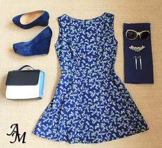 Look of the day #lookoftheday #allenmolyneuxladies #fashion #instafashion #fashioninfluencer #fashionblogger #instadaily #aml #fashiondiaries #instapicture #trends #fashionaccessories #followers #follow #likes