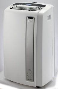 7-delonghi-pacan140hpewc-portable-air-conditioner