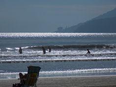 #Balneário #Camboriú #sol #mar #praia