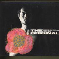 矢沢永吉の「The Original Eikichi Yazawa Sings」を@AppleMusicで聴こう。