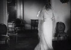 suknia ślubna herse
