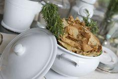 #allorigine #ristoro #tavolasociale #fuorisalone #pane
