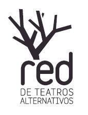 Sala de Teatro en Madrid. Nuestra programación de teatro para adultos, teatro infantil y teatro para bebés. C/ Canarias 16, 28045 Madrid. 913600193