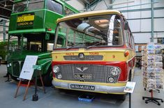 Isle of Wight Beer & Buses 2017 Isle of Wight Bus Museum Coaching, Transport Museum, Bus Coach, Isle Of Wight, Transportation, Tours, London, Buses, Make Money