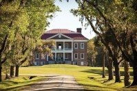 Low Country Star....stay, eat, do in Charleston