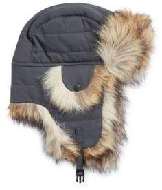 1a93a8014353f3 7 Best Hip Hats images | Retail stores, Shops, Tents