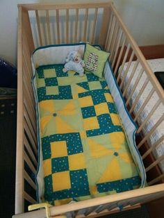 #Blanket #patchwork