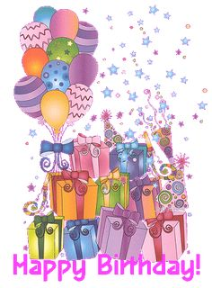 The perfect Happybirthday Animated GIF for your conversation. Discover and Share the best GIFs on Tenor. Animated Birthday Greetings, Birthday Wishes Gif, Happy Birthday Wishes Photos, Happy Birthday Messages, Birthday Pictures, Birthday Greeting Cards, Birthday Ideas, Funny Happy Birthday Song, Snoopy Birthday