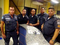 Notícias de São Pedro da Aldeia: AÇÕES POLICIAIS - Polícia Militar de Cabo Frio pre...