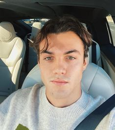 Hopefully you didn't jinx it😛 thanks to everyone that finally let me walk💛� Future Boyfriend, To My Future Husband, Ethan Y Grayson Dolan, Grayson Dolan Instagram, Dolan Twins Wallpaper, Dolan Twins Memes, Dollan Twins, The Jacksons, I Have A Crush