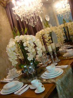 passeio-porto-ferreira-cidade-ceramica-monta-encanta14 Glass Vase, Table Decorations, Home Decor, House Decor Shop, Home Decor Ideas, Home Interior Design, Ceramic Tableware, Bonito, Tourism