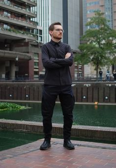 Nike Acg, Concrete Jungle, Nice Tops, Urban, Outfit, Style, Outfits, Swag, Kleding