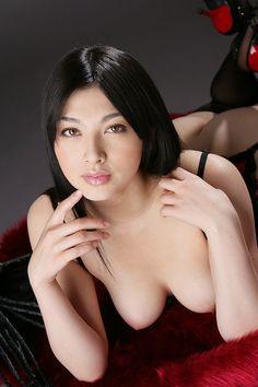Saori Hara 【 原 紗央莉 】 -1-   AV画像ナビ