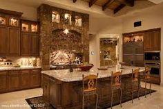 Beautiful Tuscan Kitchen Designs tuscan kitchen ideas   tuscan kitchen design ideas beautiful and