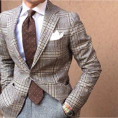 Be inspired by @danielre || MNSWR style inspiration || www.MNSWR.com