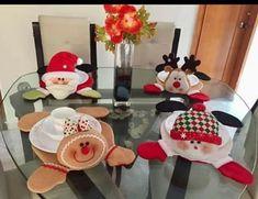 Christmas Crafts, Merry Christmas, Christmas Decorations, Christmas Ornaments, Holiday Decor, Minnie Mouse, Fifa, Ideas Navidad, Home Decor